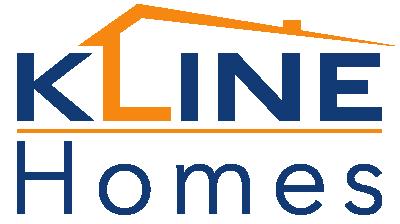 Kline Homes
