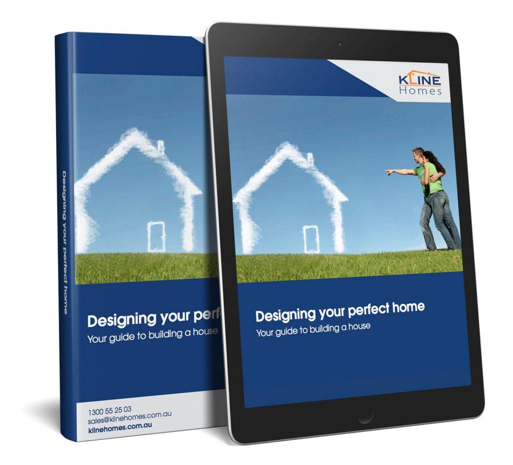 Building ebooks